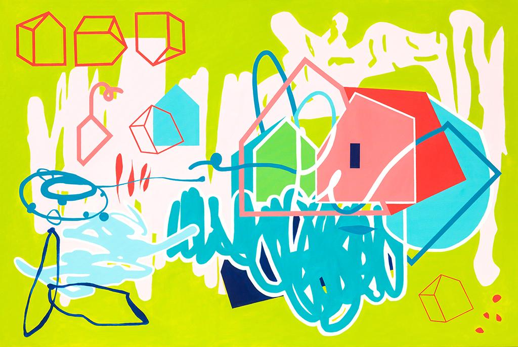 Los dias son colores 05BB