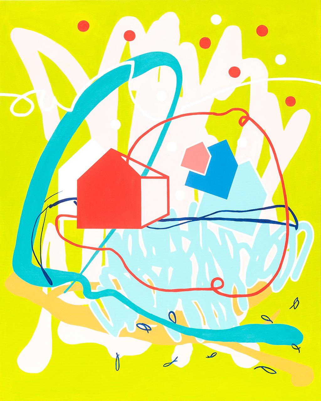 Losdias son colores 04.ABB
